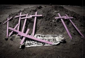 ciudad juarez cruzes