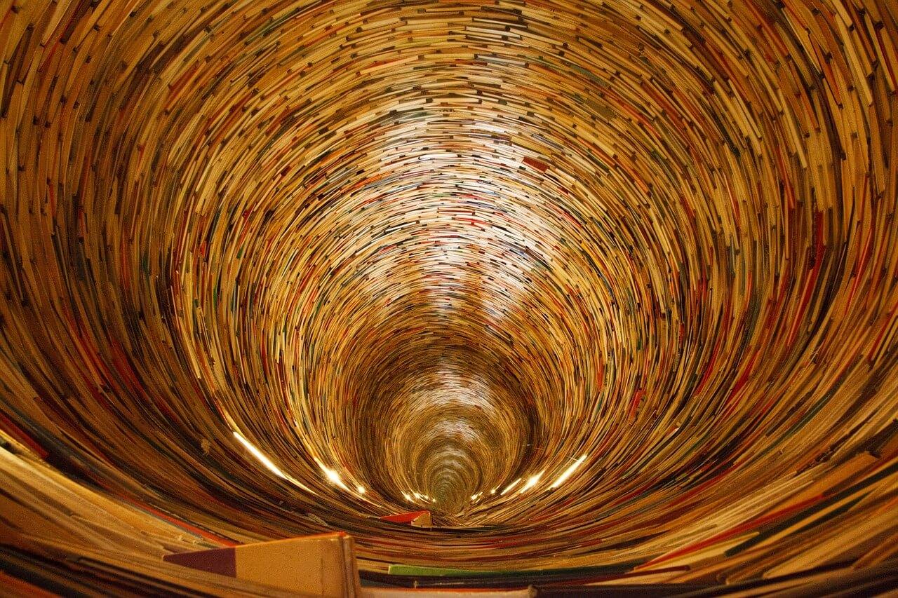 Bibliotheken für Märchenforscher